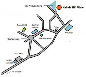 kabala_map