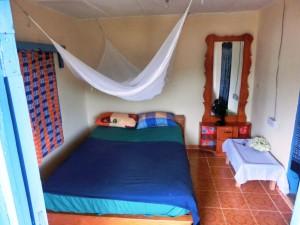 khv_guest_room